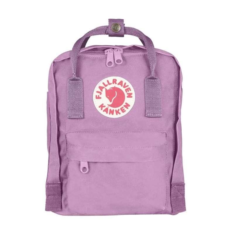 Fjallraven Kanken Mini Bag