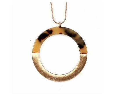 Women's Meghan Browne Andes Necklace