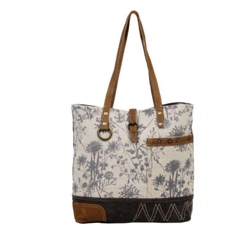Women's Myra Bag Dream Catcher Tote