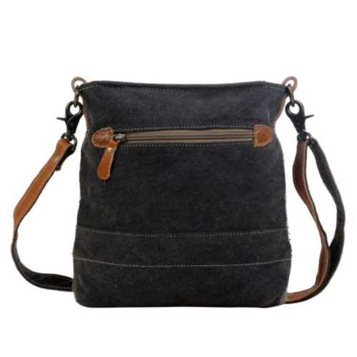 Women's Myra Bag Perfect Mania Shoulder Bag