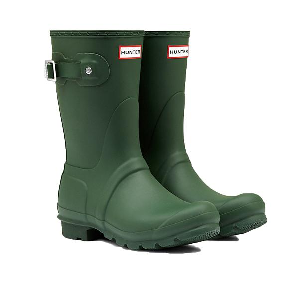 d7d374d3d Women's Hunter Original Short Rain Boots   SCHEELS.com