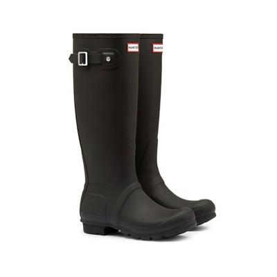 Women's Hunter Original Tall Rain Boot