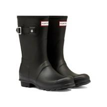 Women's Hunter Original Short Rain Boots