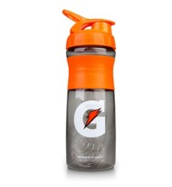 Gatorade 28 oz. Blender Bottle