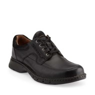 Men's Clarks Un.bend Shoes