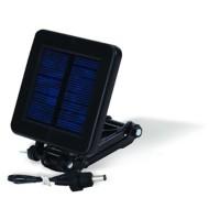 Moultrie Deluxe 6 Volt Solar Panel