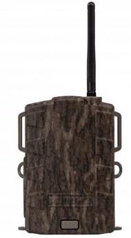 Moultrie Moblie Wireless Field Modem