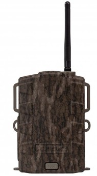 Moultrie Moblie Wireless Field Modem