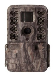 Moultrie M-40i Trail Camera