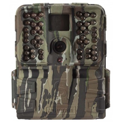 Moultrie S-50i Trail Camera