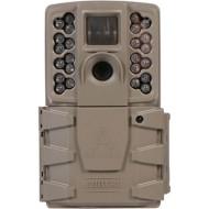 Moultrie A-30 Trail Camera