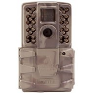 Moultrie A-30i Trail Camera
