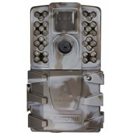 Moultrie A-35 Trail Camera