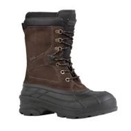 Mens Kamik NationPlus Winter Boots