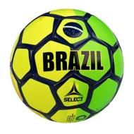 SELECT Sport Brazil Soccer Ball