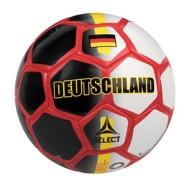 SELECT Sport German Mini Soccer Ball