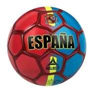 SELECT Sport Spain Mini Soccer Ball