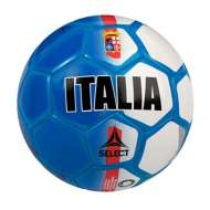 SELECT Sport Italy Soccer Ball