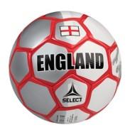 SELECT Sport England Mini Soccer Ball