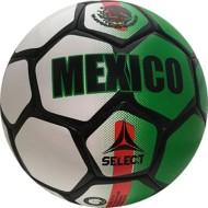 SELECT Sport Mexico Mini Soccer Ball