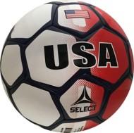 SELECT Sport USA Mini Soccer Ball