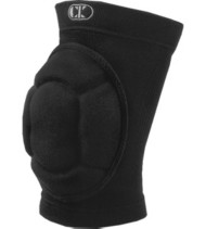 Cliff Keen Adult The Impact Wrestling Knee Pads