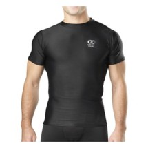 Boys' Cliff Keen Compression T-Shirt