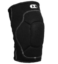 Cliff Keen Adult Wraptor 2.0 Wrestling Knee Pad