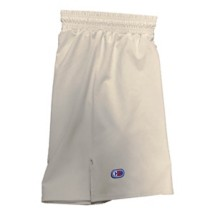 Youth Cliff Keen Stock Wrestling Board Short
