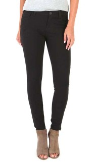 Women's KUT from the Kloth Mia Toothpick Ponte Skinny Pant