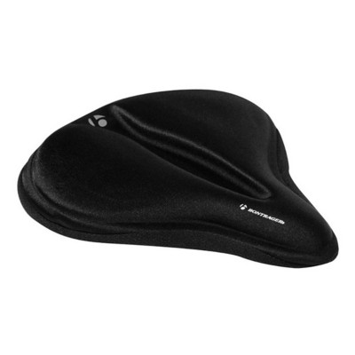 Bontrager Gel Saddle Cover