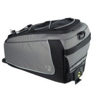 Bontrager Interchange Rear Trunk Bike Bag