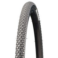 Bontrager Connection Hybrid Tire
