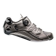 Men's Bontrager Circuit Road Shoe
