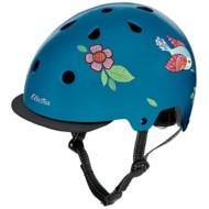 Electra Graphic Helmet Springtime
