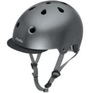Electra Solid Color Helmet Matte Graphite