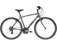Men's Trek Verve 1 Bike