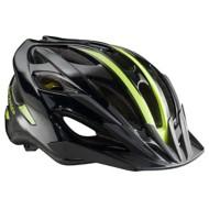 Youth Bontrager Solstice MIPS Helmet