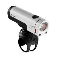 Bontrager Ion 800 R Bike Headlight
