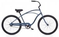 Men's Electra Cruiser 1 Bike
