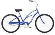 Women's Electra Cruiser 1 Bike