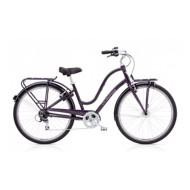 Women's Electra Townie Commute 8D Bike