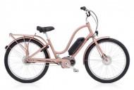 Women's Electra Townie Go! 8i E-Bike
