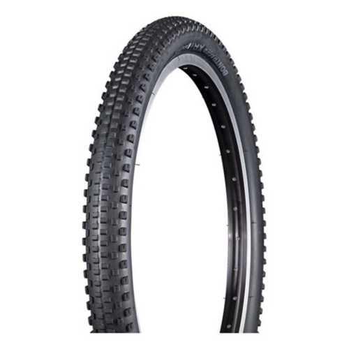 Bontrager XR1 Comp Kids' Mountain Tire