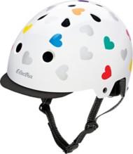Electra Heartchya Bike Helmet