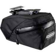 Bontrager Pro Quick Cleat Large Seat Pack