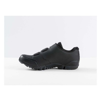 Men's Bontrager Evoke Mountain Shoe