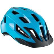 Youth Bontrager Solstice Bike Helmet