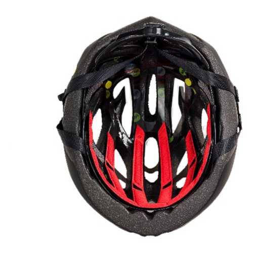 Adult Bontrager Starvos MIPS Cycling Helmet