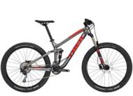 Trek Fuel EX 5 (27.5) Plus